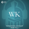 Instrumental Covers of Muse, Vol. 2 - White Knight Instrumental