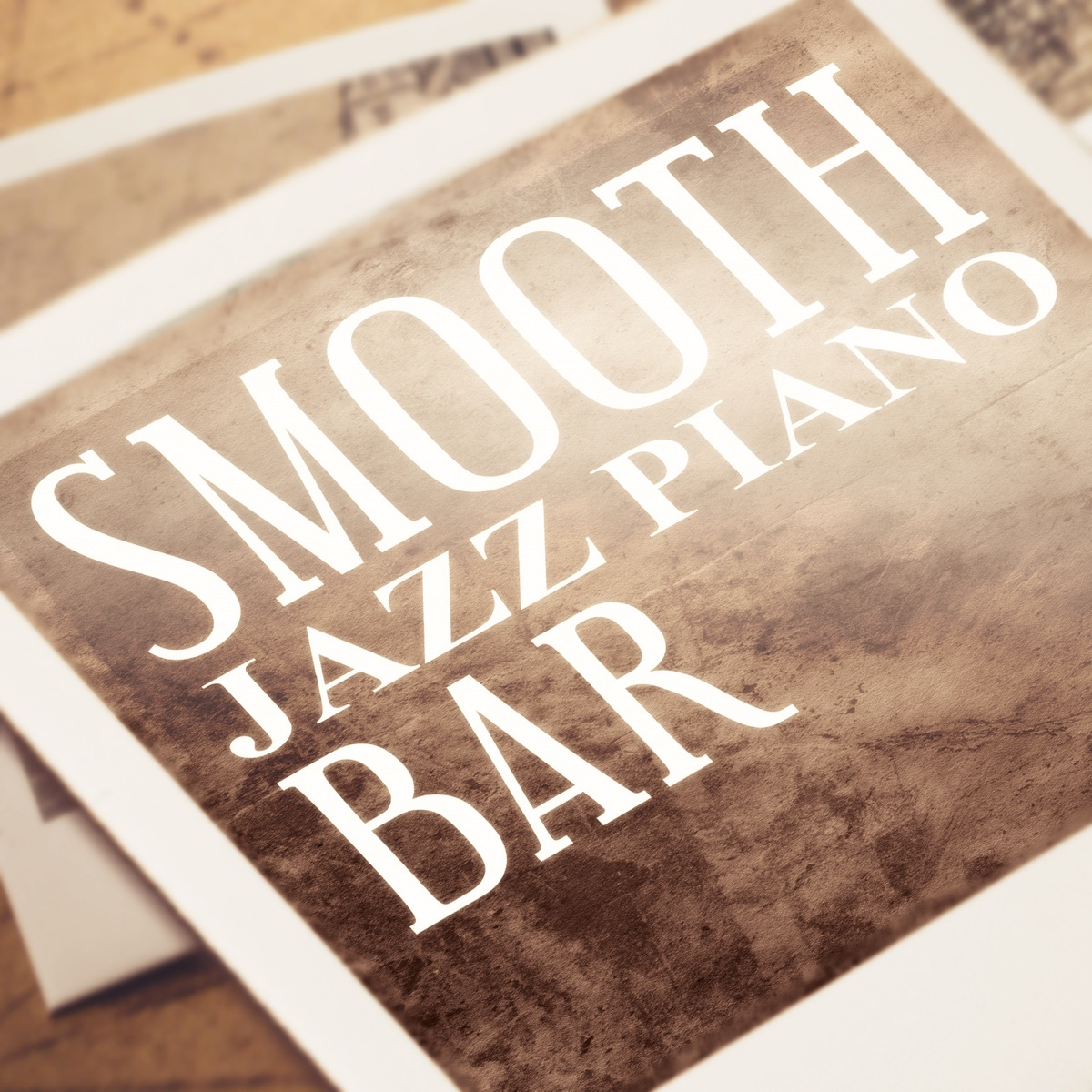Smooth Jazz Piano Bar: Best Chillout Relax Songs & Soft Instrumental