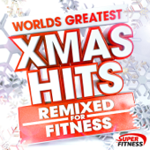World's Greatest Xmas Hits - Remixed for Fitness