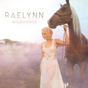 RaeLynn - Say feat. Dan + Shay