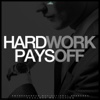 Hard Work Pays Off (Entrepreneur Motivational Speeches) - Fearless Motivation