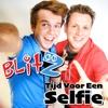 Tijd Voor Een Selfie - Single - Blitz