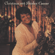 Little Drummer Boy - Shirley Caesar