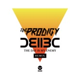 The Day Is My Enemy (Bad Company UK Remix) - Single