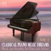 """Klaviersonate No. 16 in C Major, K. 545 """"Sonata facile"""": I. Allegro - Toddi Classic"""