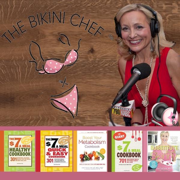 The Bikini Chef®