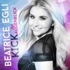 Kick im Augenblick (Fan Edition) - Beatrice Egli