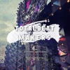 EDM Instrumental: Weight in gold - Single - TOTALBEAT MAKERS