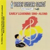 Early Learning Sing-Along - The Bobby Susser Singers