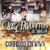 Corridos (En Vivo 2016) - Los Favoritos De Sinaloa