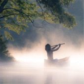 Manose - A Flute & Thunder (Instrumental Meditation With Bamboo Flute & Nature Sounds)