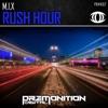 Rush Hour - Single