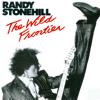 Randy Stonehill - Wild Frontier artwork