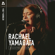 Over (Audiotree Live Version) - Rachael Yamagata