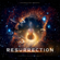 Epic Music VN - Resurrection - EP