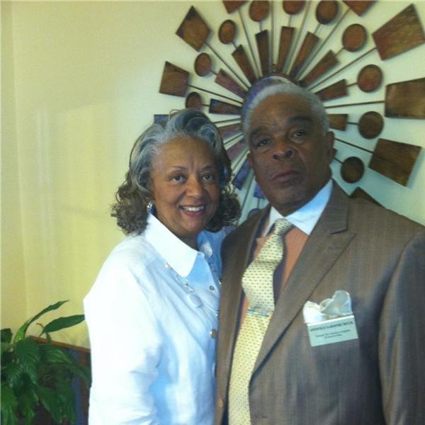 Podcast:Ten Relationship Myths (Dr Phil):Lehavre Buck