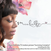 Michelle - Something in My Heart artwork