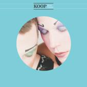 Koop Island Blues прослушать и cкачать в mp3-формате