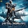 Metal Hurlant Chronicles (Original Soundtrack)