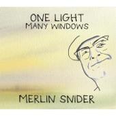 Merlin Snider - Procrastination Blues