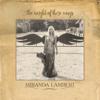 Miranda Lambert - Tin Man  artwork