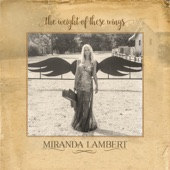 Miranda Lambert - I'm for the Birds