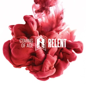 Relent - Going Down Tonight feat. Moira Dela Torre