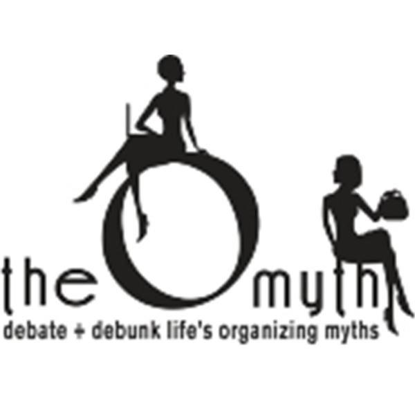 The O Myth