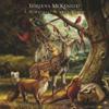 Loreena McKennitt - A Midwinter's Night Dream  artwork