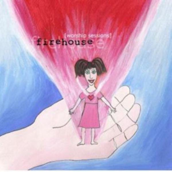 Firehouse Music