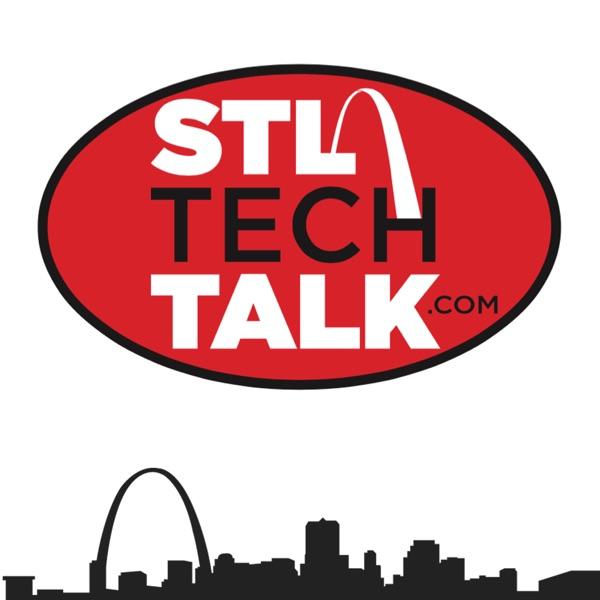 STL Tech Talk Podcast