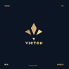 VICTON - Your Smile and You artwork