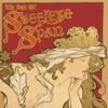 The Best of Steeleye Span - Steeleye Span