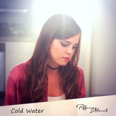 Cold Water - Single - Tiffany Alvord