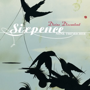 Sixpence None the Richer - Dizzy