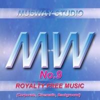 Christmas Holiday - Musway Studio