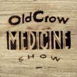 Old Crow Medicine Show - Ain't It Enough