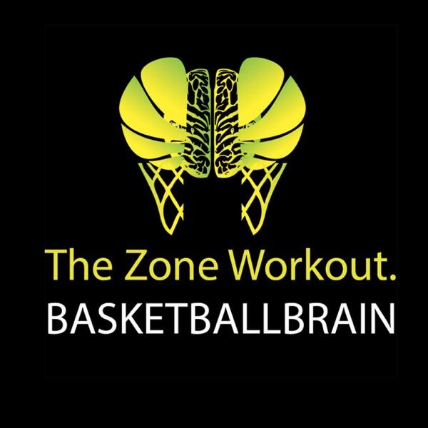 BasketballBrain