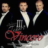 """Turandot: Act. 3, """"Nessun dorma!"""