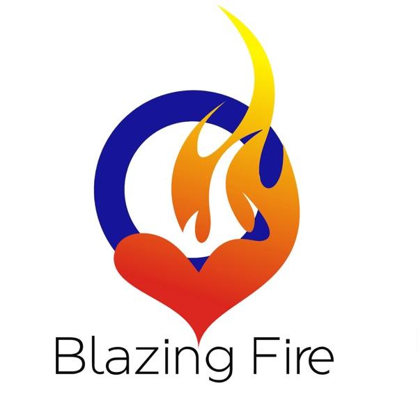 blazingfire