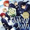 あんさんぶるスターズ! ユニットソング 第2弾 vol.03 Knights - Single