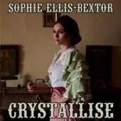 Crystallise (F9 Edits) - Single