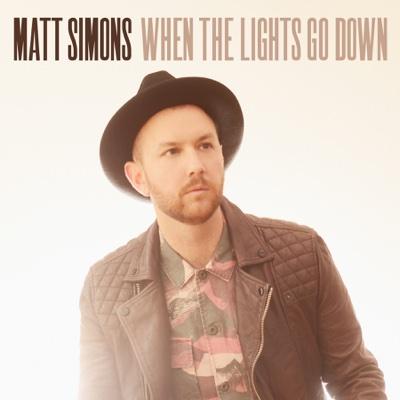 Catch & Release (Deepend Remix) - Matt Simons song