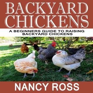 Nancy Ross Books On Apple Books