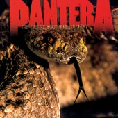Pantera - Floods (Early Mix)