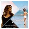Beyond the Sea - Sabrina Rabello