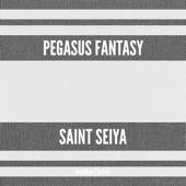 Pegasus Fantasy (From