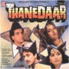 Thanedaar (Original Motion Picture Soundtrack)
