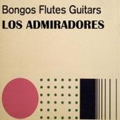 Los Admiradores - Birth of the Blues