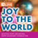 Joy to the World - A Fanfare for Christmas Day - Keith Lockhart & Boston Pops Orchestra